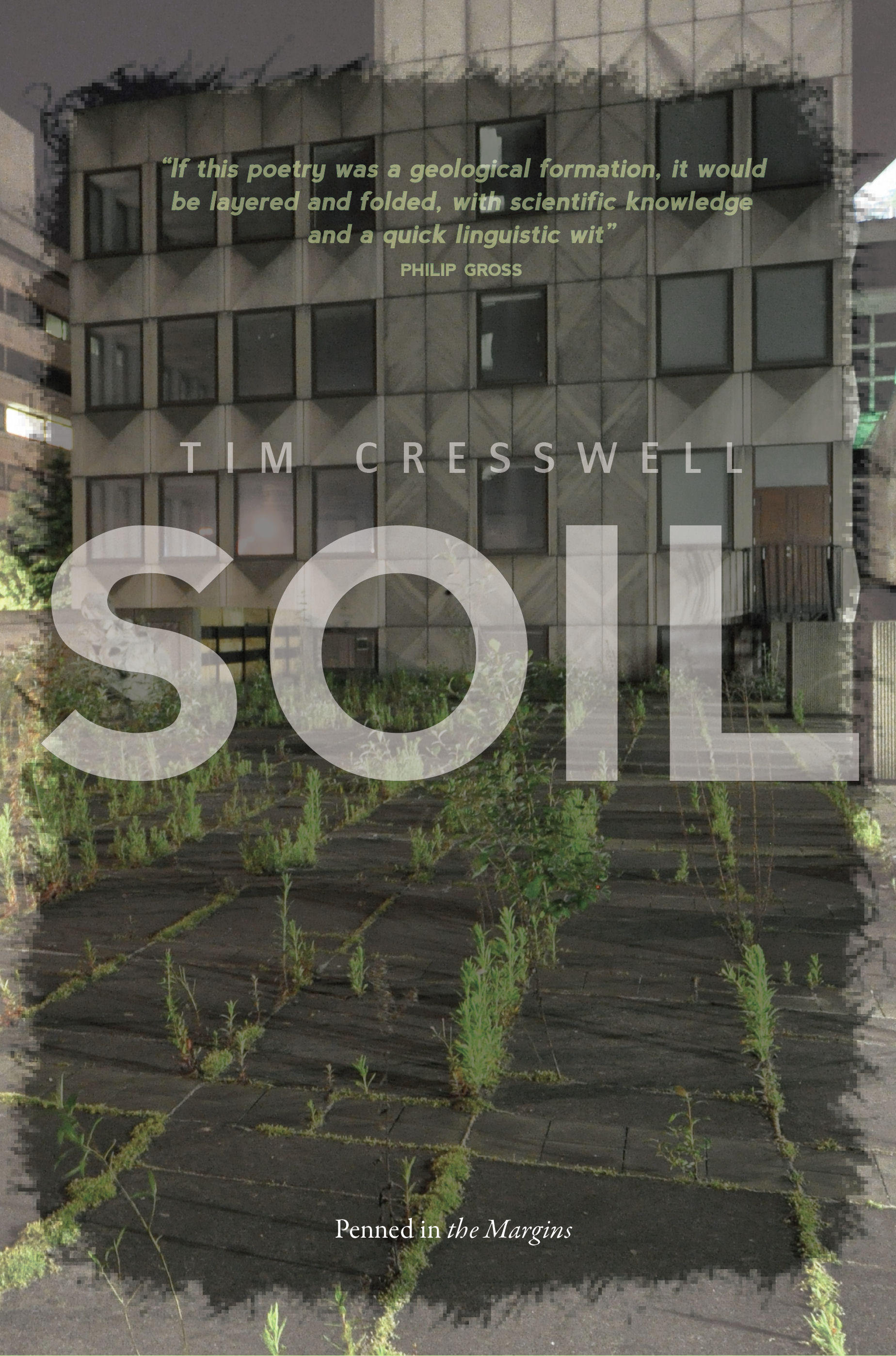 Soil_Draft_HiRes