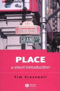 place-short-introduction-tim-cresswell-paperback-cover-art